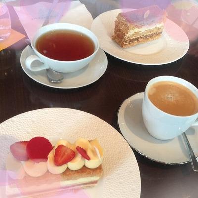 s-cake.jpg